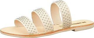 Sol Sana Women's Joaquin Slide Fashion Shoes