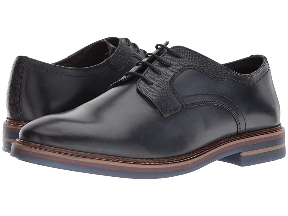 Base London Spencer (Navy) Men