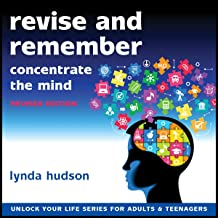 Revise and Remember: Store and Recall Learned Information