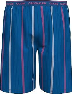 Calvin Klein Men's Sleep Short Pyjama Bottoms