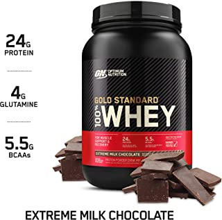 Best eas whey protein vanilla 5lb Reviews