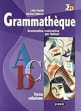 Permalink to Grammathèque: Per le Scuole Superiori PDF