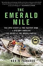 Best kevin fedarko grand canyon Reviews
