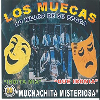 Best los muecas alicia Reviews