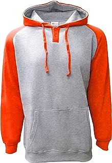 Best port & company hoodie Reviews