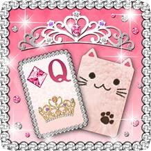 princess solitaire