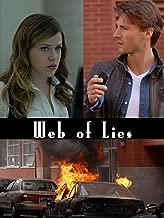 Best web of lies job of a lifetime Reviews