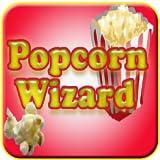 Popcorn Wizard FTV