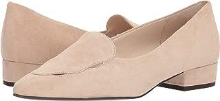 Cole Haan Women's Leah Skimmer Ballet Flat
