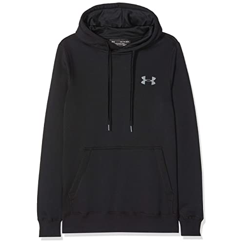 under armor hoodies for sale