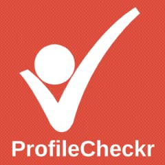 Tinder profiles on Facebook at a click Happn profiles on Facebook at a click Know more about your Tinder or Happn date