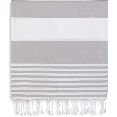 Rumi Shams Turkish Beach Towels 100 Cotton Boho Beach Towels For Women Oversized Beach Towel 38x71 Sand Free And Quick Dry Towel Ultra Soft And Lightweight 12