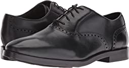 Cole Haan - Hamilton Grand Plain
