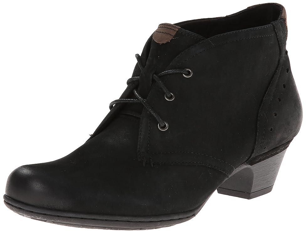 Rockport Cobb Hill Women's Aria-Ch Boot