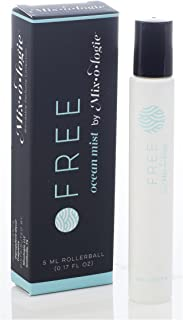 Best perfume free natura Reviews