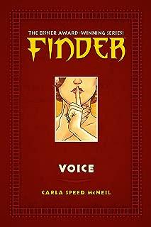Best voice finder online Reviews