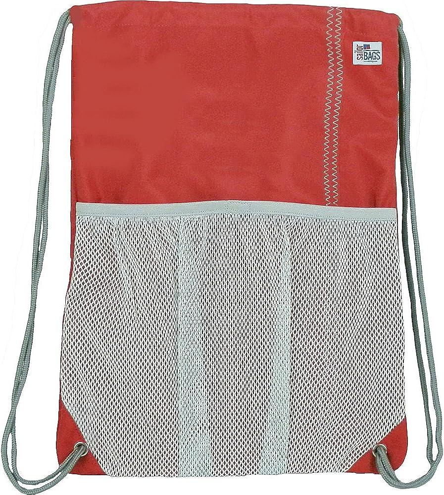 SailorBags Drawstring Bag