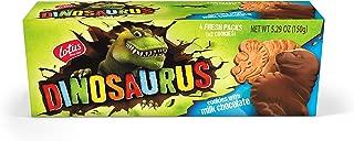 Best dinosaur egg cookies Reviews