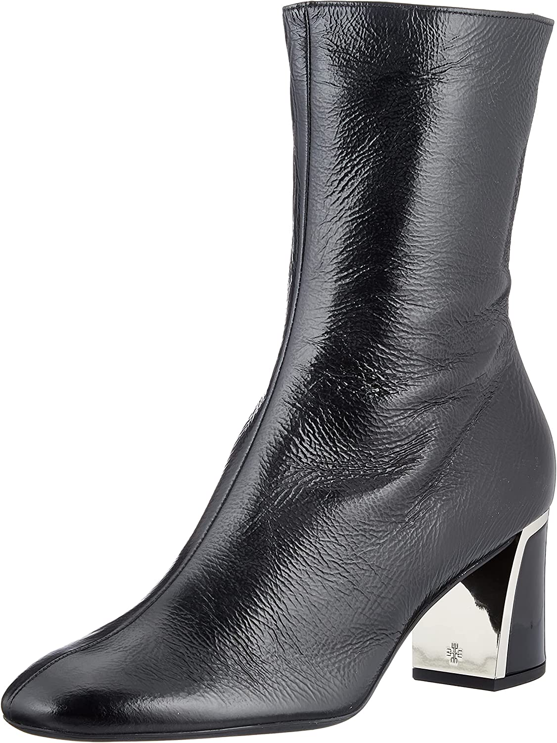 HÖGL Women's Shipping included Ranking TOP5 Excellence Ankle Boots