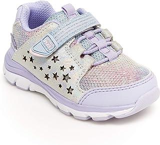 Stride Rite Unisex-Child Made2play Moriah Sneaker