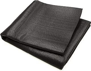Rightline Gear Non-Skid Roof Pad – Premium Solid Construction