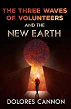 Best a new earth publisher Reviews