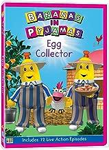 Bananas In Pyjamas - Egg Collector