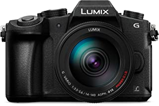 Suchergebnis Auf Für Panasonic Lumix Dmc G6 Elektronik Foto