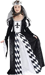Amazon.es: ajedrez - Disfraces / Disfraces y accesorios: Juguetes ...