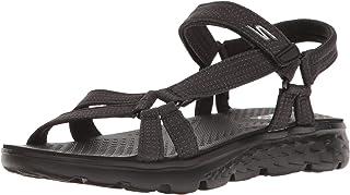 Skechers Women's Flip Flops |