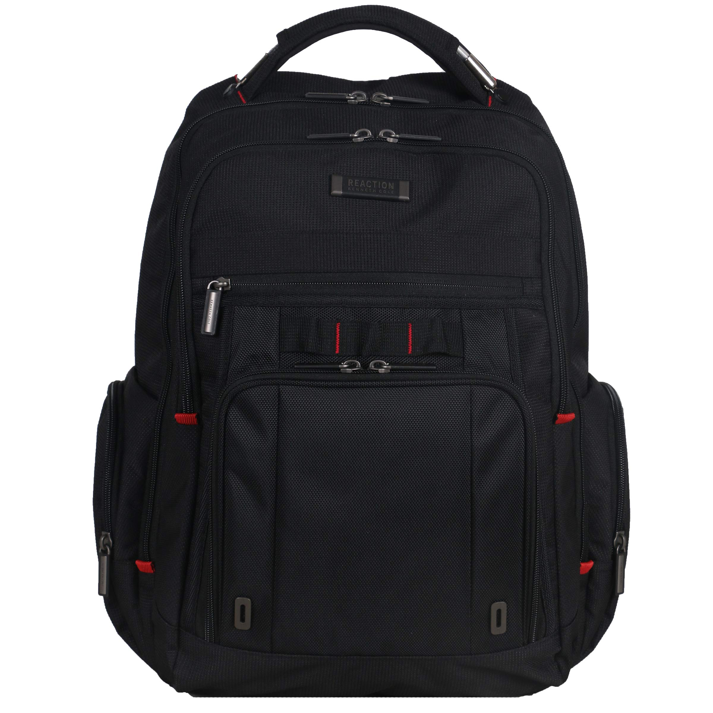 Kenneth Cole Reaction Compartment Backpack