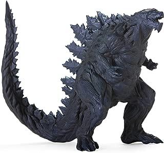 Sega Godzilla: City on the Edge of Battle Limited Premium Figure