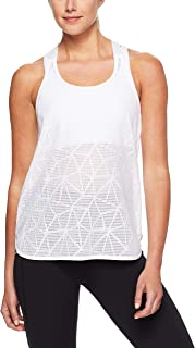 Lorna Jane Women's Movement Excel Tank