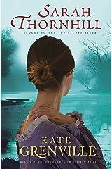 Sarah Thornhill Kindle Edition