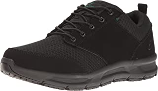8a8d39fb8ccb1 Amazon.com: SHOEBACCA - Men's Sneakers Under $75: Clothing, Shoes ...
