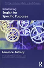 Best english for specific purposes books Reviews