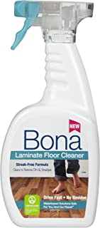 Best camper cleaning supplies Reviews