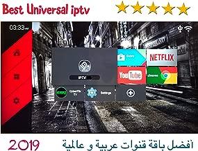 Best iptv box pakistan Reviews