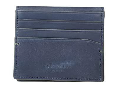 Ted Baker Farcard (Navy) Bags