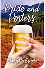 Pride and Porters Kindle Edition