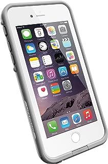 LifeProof FRĒ iPhone 6 ONLY Waterproof Case (4.7