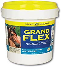 Grand Flex 30 Servings 1.875 lb Powder