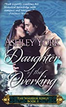 Best king and three daughters story Reviews