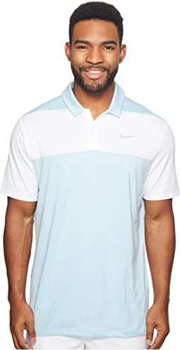 Nike Golf - Color Block Dry Polo