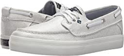 Sperry Kids - Crest Resort (Little Kid/Big Kid)