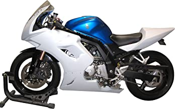 2003 suzuki sv650 fairing kit