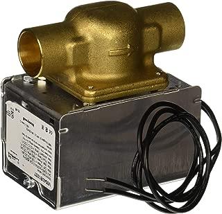 Honeywell V8043B1027 Electric Zone Valve (Renewed)