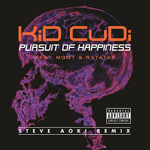 kid cudi pursuit of happiness free mp3 download skull