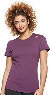 Reebok Women's Training Essentials T-Shirt