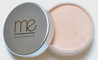 ME Mineral Essence Foundation - L1